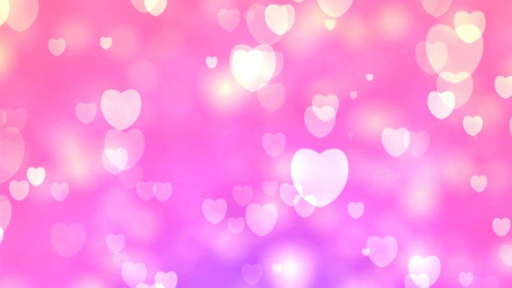 【バレンタインデー】お財布に優しいモロゾフのチョコの値段やカロリーなどをリサーチ!