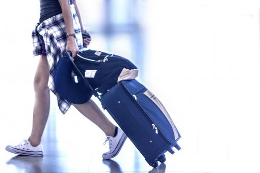 ゴールデンウィークに行く?それともずらして?沖縄旅行の旅費や混雑状況などをしらべてみた!