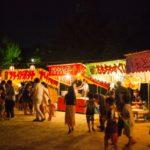 イベントシーズン到来!夏の屋台で儲かる食べ物教えます!