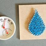 部屋の湿度がひどい人必見!少しで湿度を低くする方法を教えます!