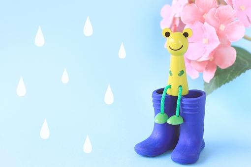 今日から実践!梅雨の天敵、湿気で髪がうねらない方法を教えます!