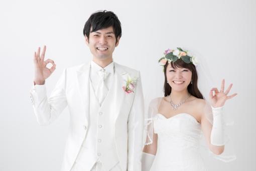 失敗できない結婚式!新郎の父が新婦を褒めるマストな言葉はコレだ!