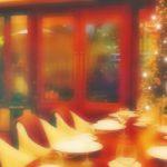 高校生でも楽しめる、おすすめのクリスマスデートを一挙ご紹介します!